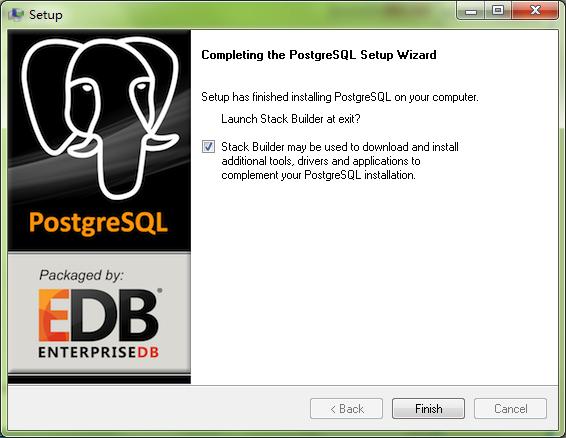 PostgreSQL_install (5)